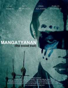 MANGATYANAN-Poster-Web-1